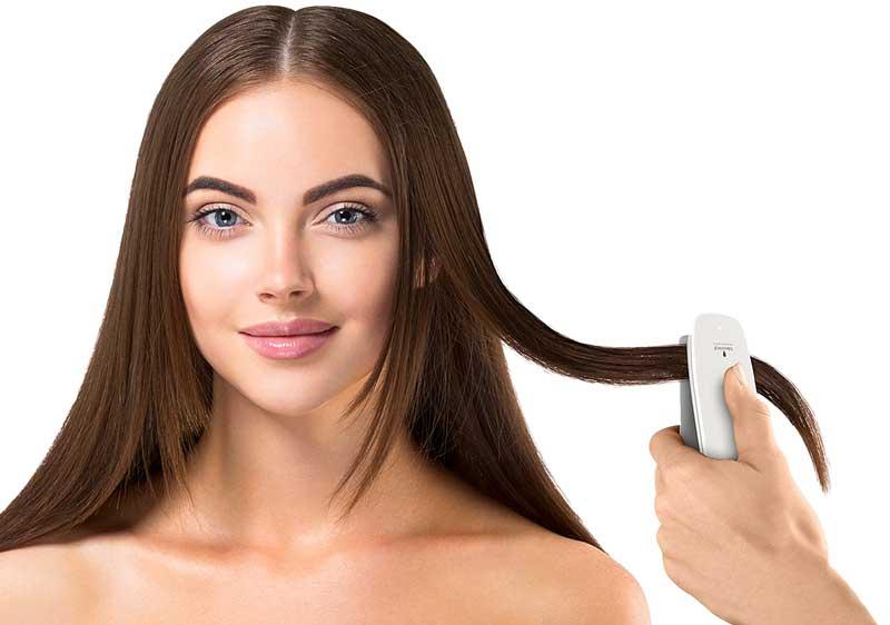 Henkel Beauty Care revoluciona el cuidado y la personalización del cabello con su nueva tecnología digital