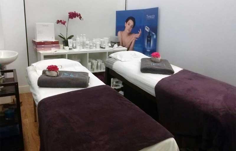 Instituto de Belleza y Salud Patricia Montero propone un ritual holístico para disfrutar en San Valentín