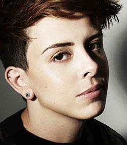 Olga Ferreira-Hilário junta-se à equipa de ID Artists de L'Oréal Professionnel