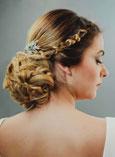 Bridal Sweet, lo último en novias de Juan Ayoso