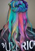 L'Oréal adquire a marca de coloração de fantasia Pulp Riot