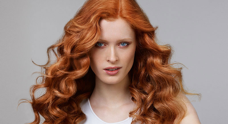 Goldwell - Curly Twist