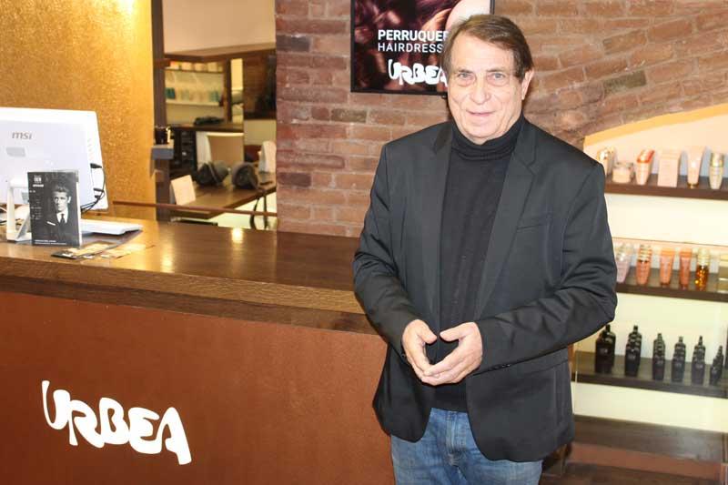 Josep Urbea