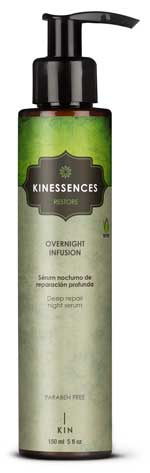 Bote Kinessences Overnight Infusion