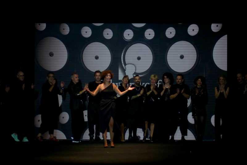 Schwarzkopf Professional Show 2019