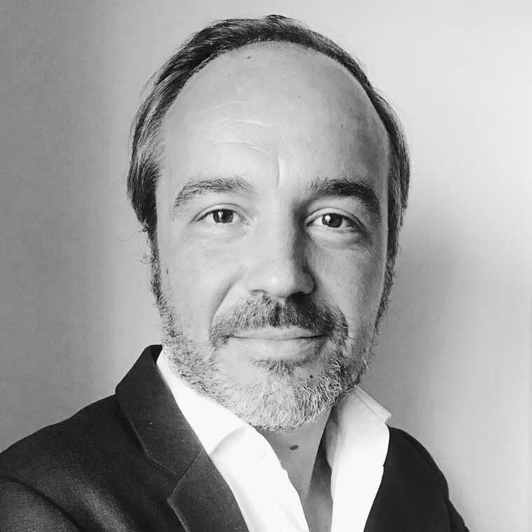 Carlos Figueiras