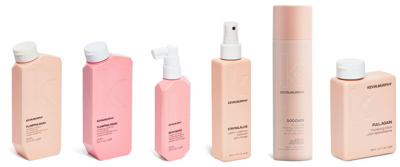 Kevin.Murphy - Thickening