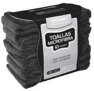 Toallas de microfibra para peluquería Steinhart