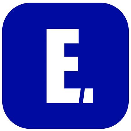 Easyglam - app