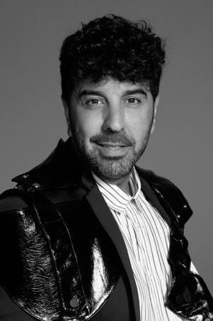 José Urrutia