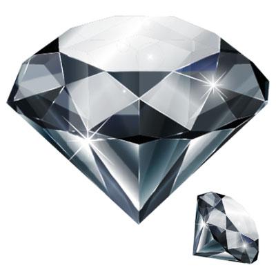 Oniric Style - Nanodiamantes