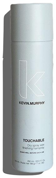 Kevin Murphy - Men Care