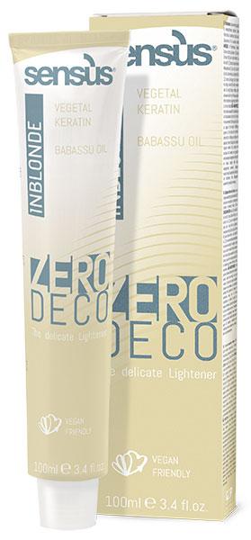 SENS.ÙS Zero Deco