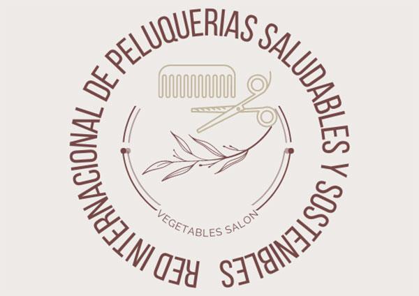 Red Internacional de Peluquerías Saludables y Sostenibles