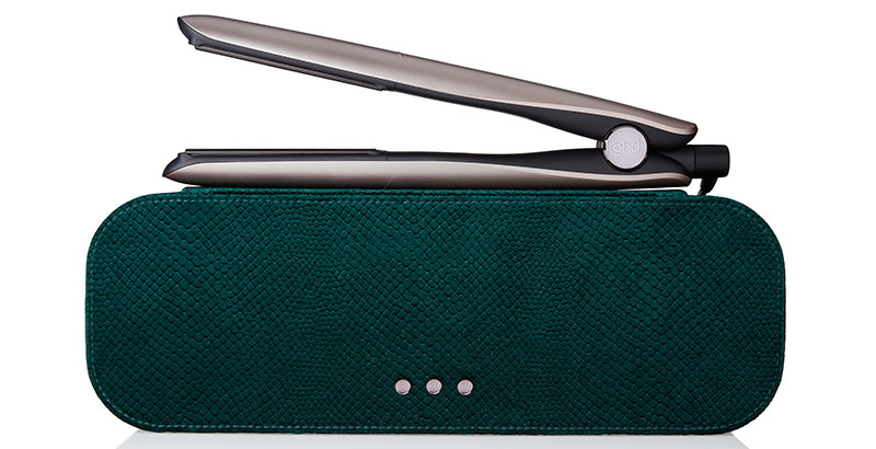 ghd Desire Collection