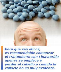 Que son vitaminas para los cabellos en la farmacia el nombre