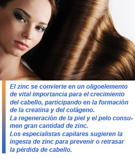 El aceite de almendras para los cabellos y las pestañas las revocaciones