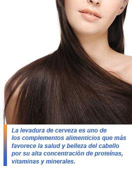 El suero de la caída de los cabello para los hombres