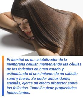 Las vitaminas para los cabellos de la caída de los cabello baratos