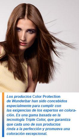 Los cabellos en el cuerpo a las mujeres el tratamiento