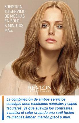 Público el medio para el mejoramiento del crecimiento de los cabello