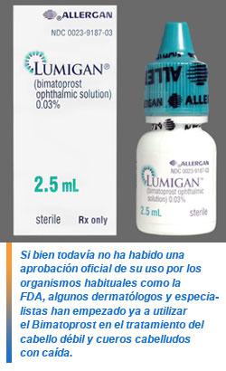 Kirkland Minoxidil - orjinalmaxmantrcom