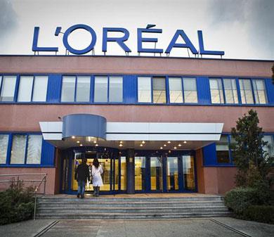 Central T�rmica de Biomasa de L'Or�al.