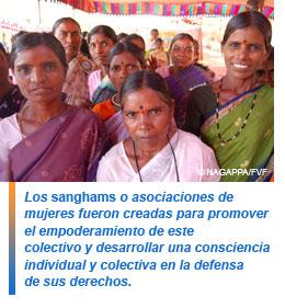 Acuerdo Beauty Market - Fundación Vicente Ferrer