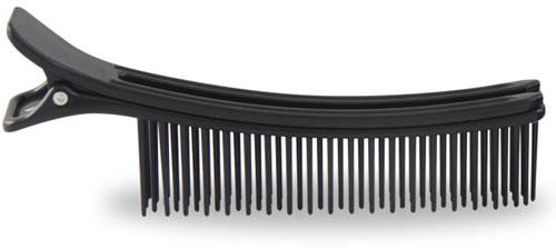 Bristle Clip de LIM HAIR.