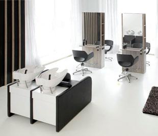 Promoci�n Takumi - 10% de descuento en tus compras de mobiliario.