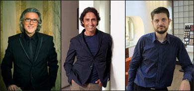 Creatividad y talento en la peluquer�a de los Premios Goya 2015.