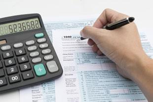 Ley de reforma del impuesto de las personas f�sicas.
