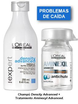 La máscara de los óleos etéricos para los cabellos con la glicerina