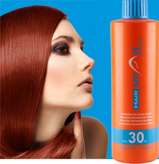 Hair Smart Color - Fama Fabr�.