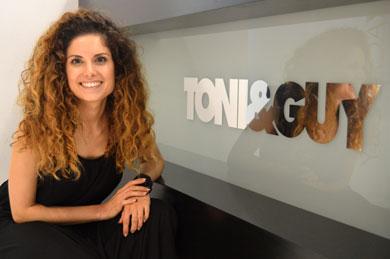 Entrevista a Amparo Carratal�.