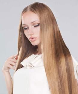 Los trucos de Inizi@HairCosmetics para proteger el cabello