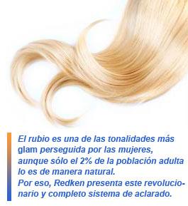 Que producto ayuda a la caída de los cabello