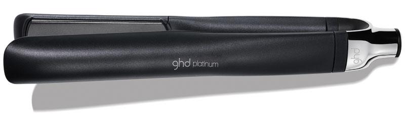 ghd Platinum
