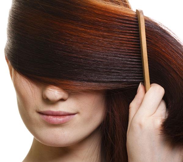 Urban Color Plus Care, tratamiento que recupera el cabello tras los excesos veraniegos.