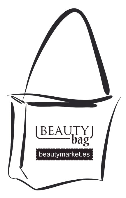 Vuelve la <em>Beauty Bag</em>, la bolsa profesional que invita a ser solidario