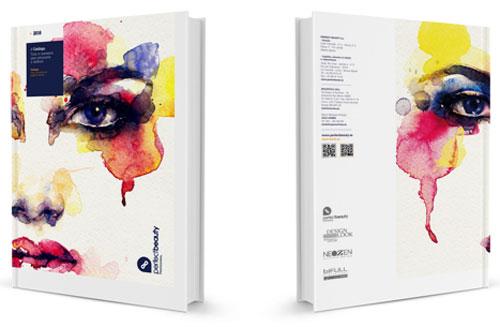 Perfect Beauty presenta su nuevo catálogo con 2000 artículos