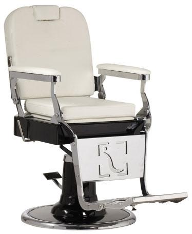 2 asiento peluqueria caballero: