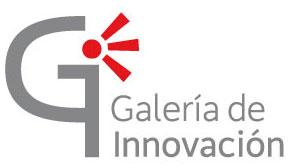 La tecnología <em>@Elumenated</em>, de Goldwell, formará parte de la Galería de Salón Look