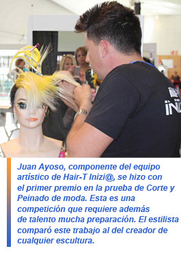 Juan Ayoso