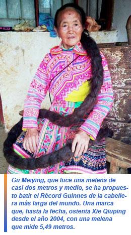 Gu Meiying