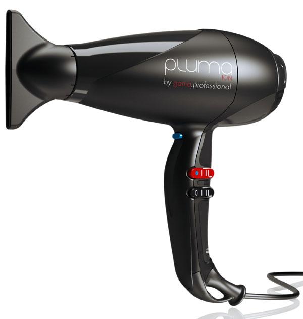 Asuer Group modelo Pluma