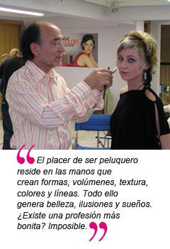 Entrevista a Miguel Griñó