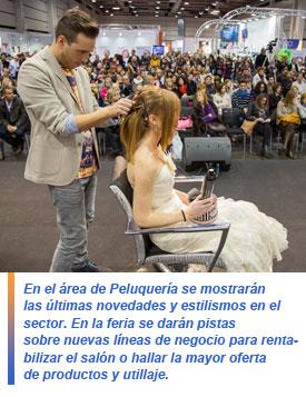 Beauty Forum Valencia 2016