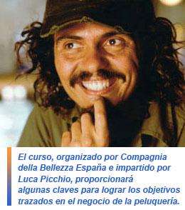 Luca Picchio