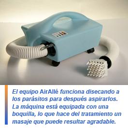 AirAllé